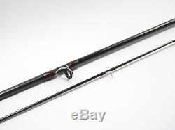 Fisher Original Graphite Fly Fishing Rod. 9' 8/9wt. With Tube