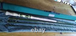 G. Loomis 13ft Glx Stinger 4 Piece Fly Fishing Rod Rrp £879