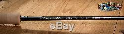 G. Loomis Asquith ASQ 990-4 9wt 9'0 4pc Fly Fishing Rod FREE SHIPPING