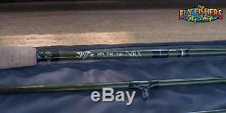 G. Loomis NRX 6wt 9'0 4pc Fly Fishing Rod FREE SHIPPING