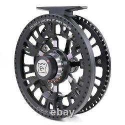G Loomis NRX Plus 10 FT 7 WT Fly Rod FREE HARDY REEL FREE FAST SHIPPING