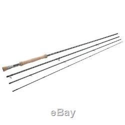 Greys GR70 Fly Fishing Rods Single Hand Trout Fishing All Models With Rod Tube