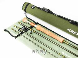 Greys X-Flite Fly Fishing Rods 3 Models Available Clearance