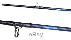 HI END FLY FISHING ROD 9ft DISCOVERY NANO Fly Rod 8 or 10 weight