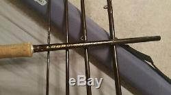 Loop Opti Power Spey 14' #9/10 5 Piece Double Handed Salmon Fly Fishing Rod