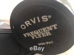 Orvis Frequent Flyer Fishing Rod
