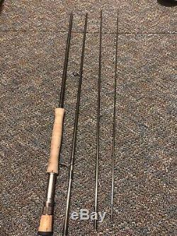 Orvis Recon Fly Rod 9wt 9ft