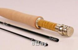 R L Winston 7 FT 3 WT Winston Traditional Fly Rod NOW ON SALE