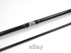 R. L. Winston IM6 Fly Rod. 8 1/2' 4wt. With Tube and Sock