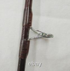 SAGE Graphite LL 379 withTube Case Fly Rod Fishing