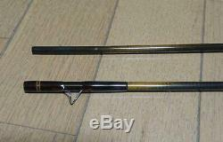 SAGE RPL809 GRAPHITEIII 9'0 #8 Fly Rod Fishing MINT Condition F/S