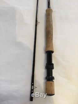 SAGE RPL+ 790 9ft 7Wt 2Pc GRAPHITE III FLY FISHING ROD