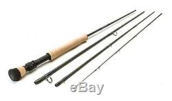 SCOTT SECTOR FLY ROD 9 weight 9 ft 4 piece S909/4 Never out of Box
