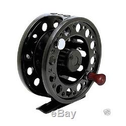 SP890 8/10wt RELEASE FLY REEL for fly fishing rod &line
