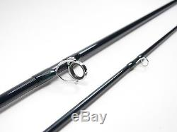 Sage 690 SP Graphite IV Fly Fishing Rod. 9' 6wt. With Tube and Sock