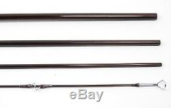 Sage Classic Graphite III 389LL Fly Fishing Rod. 8'9 3wt. 417/500