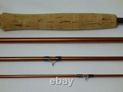 Sage FLi 9'6 6# Fly Fishing Rod EXCELLENT CONDITION
