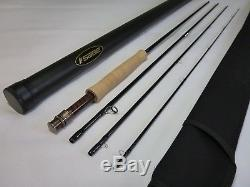 Sage ONE 9' 5# Premium Fly Fishing Rod NEAR MINT CONDITION