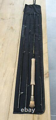 Sage One 10' #7 Fly Rod