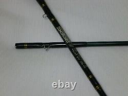 Sage SP 8'6 5# Premium Fly Fishing Rod SUPERB CONDITION