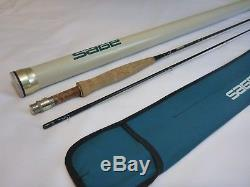 Sage SP 9' 6# Fly Fishing Rod EXCELLENT CONDITION