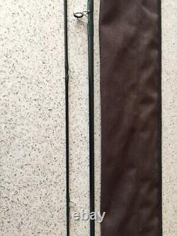 Sage SP Fly Fishing Rod 9ft 6wt