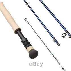 Sage Salt 9' 10wt Fly Fishing Rod for Saltwater Fly Fishing