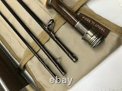 Sage TROUT LL 590-4 Fly Rod