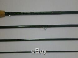 Sage Z-Axis 9' 5# Fly Fishing Rod EXCELLENT CONDITION