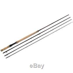 Temple Fork Outfitters DEER CREEK Spey Fly Fishing Rod 15' 9/10wt 4pcs MSRP $450