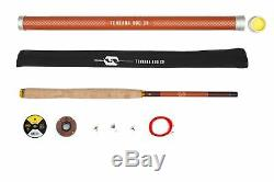 Tenkara Rod Co. The Sawtooth Package New in Box